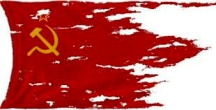Soviet collapse Edited