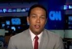 CNN Anchor