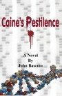 Front Cover JPEG - Pestilence_edited-1