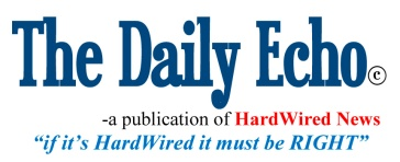 The Daily Echo JPG LOGO COLOR