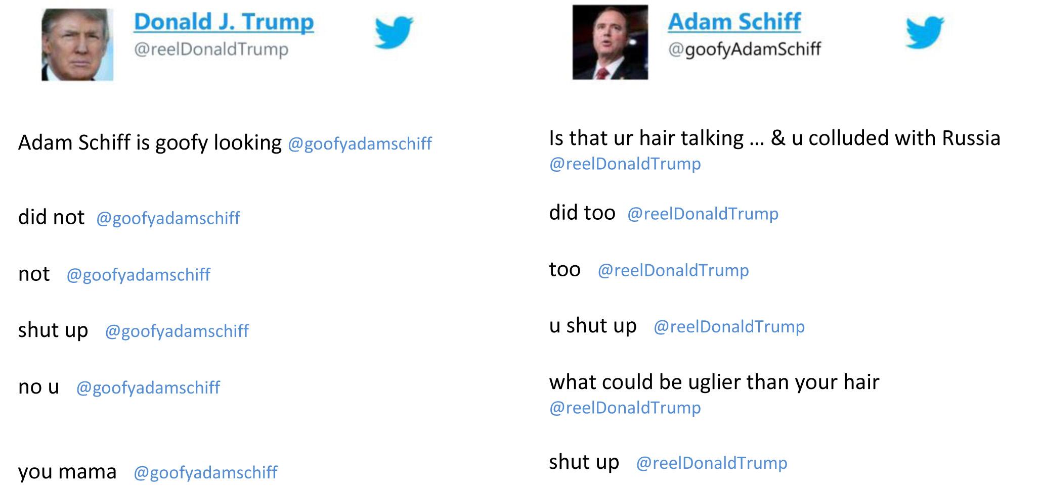 Tweet Storm JPG Trump Schiff-1