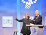 Clinton Global Initiative
