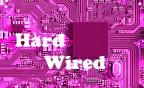 Circuit Board rose HW cropped