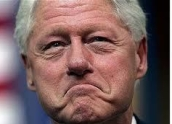 clinto-bill-tight-lipped.jpg