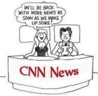 Fake News 8
