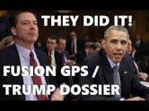 Fusion GPS