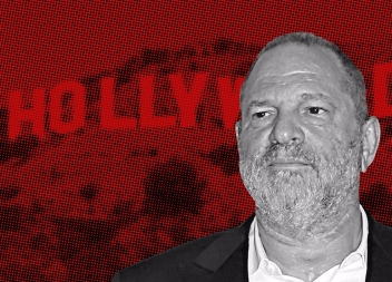 harvey-weinstein-5.jpg
