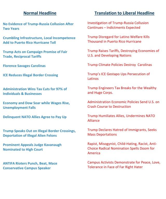 Headlines JPG