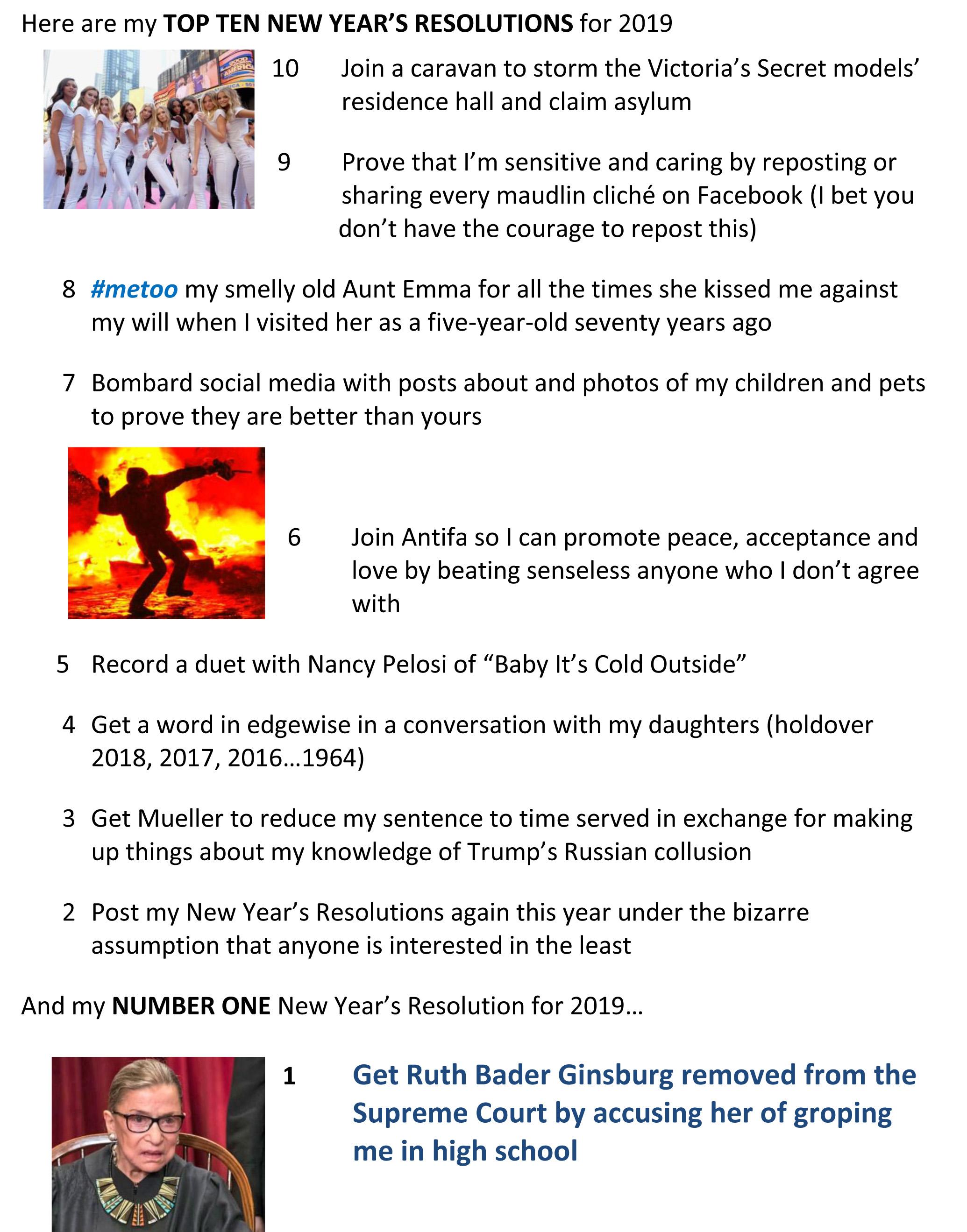 Resolutions 2019 FINAL REVE 12-20