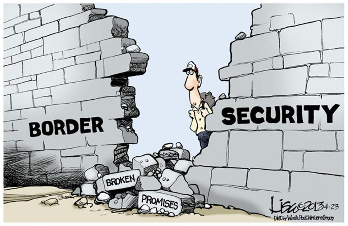 brokenbordersecurity