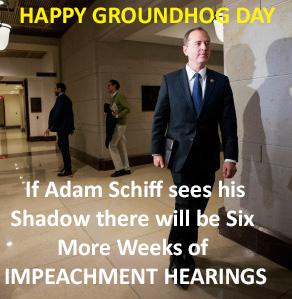 Schiff shadow eDITED